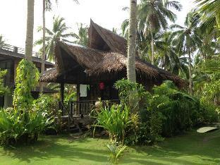 picture 1 of Siargao Inn Beach Resort