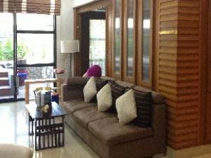 銮凯家庭旅馆 (Ruankaew Homestay)