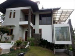 Villa Gerbera 1 Lembang