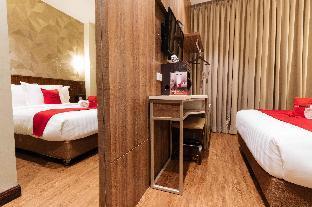 picture 2 of RedDoorz Premium @ South Triangle Quezon City