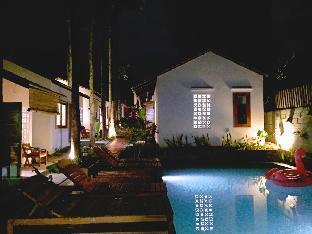 Langchia Home