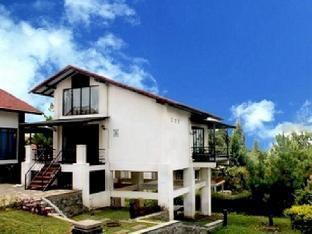 Villa Q17 Lembang