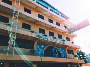 picture 1 of Mindoro Plaza Hotel