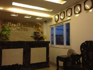 Thien Huong Hotel