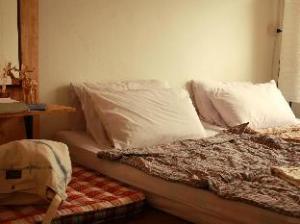 We Believe Hostel