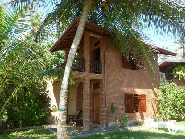 Summer Breeze Guest House Mirissa