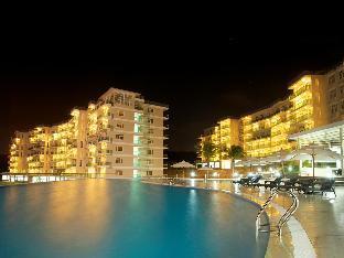 Ocean Vista Resort & Residence Mui Ne