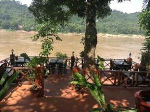 View Khemkhong Guesthouse