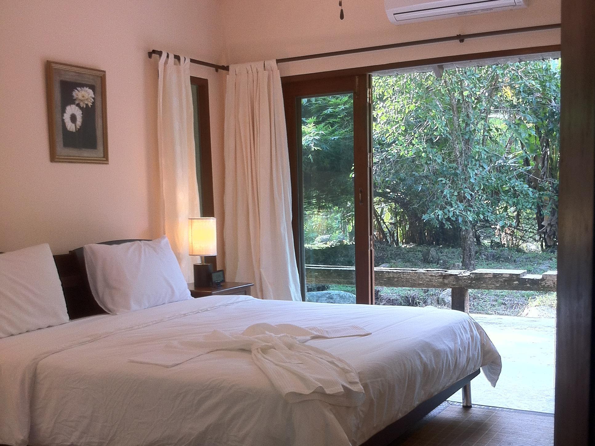 Charamai Resort 2