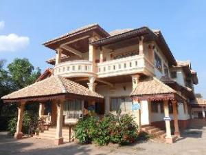 Paliya Hotel