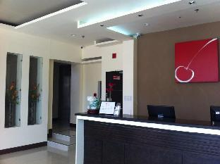 picture 3 of Cherry Midtown Hotel
