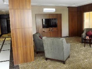 Baron Al Masif Apartment