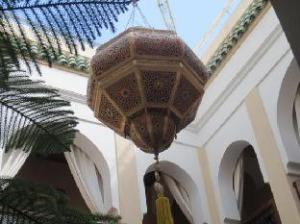 Riad Hikaya