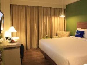 ION Bali Benoa Hotel