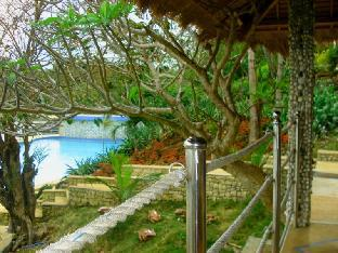 picture 4 of Cabaling Beach Resort