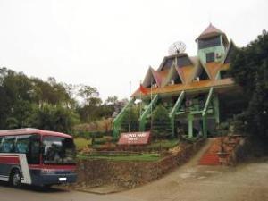 關於鴻海旅館 (Hung Hai Hotel)