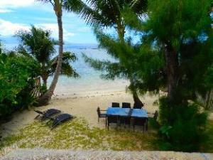礁湖6号享受别墅 (Enjoy Villa Lagoon 6)