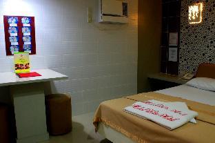 picture 2 of Mahal Kita Drive Inn