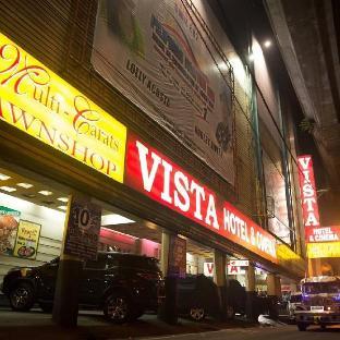 picture 4 of Vista Hotel Recto