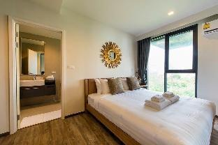 %name One Bedroom at Central Patong ภูเก็ต