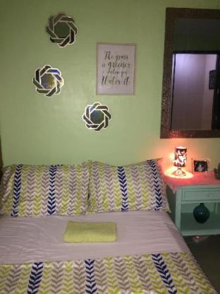 picture 3 of Angeles City Townhouse