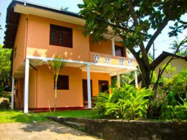 Serendib Guest House Mirissa