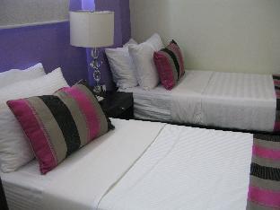 picture 5 of Casa de Rosario Residence Inn