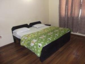 Style O Style People Nest-Magarpatta Hotel