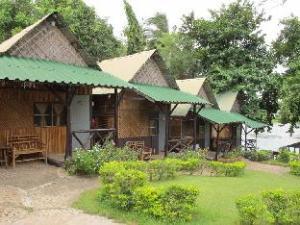 Sugar Cane Guest House 2