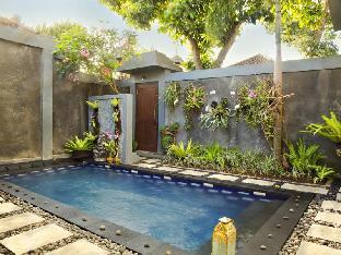 Sandat Villa