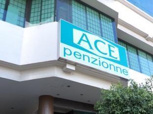 picture 3 of Ace Penzionne