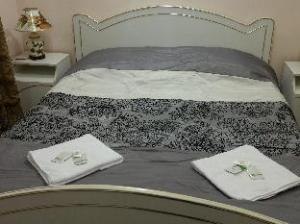 Sweet Dreams Hotel