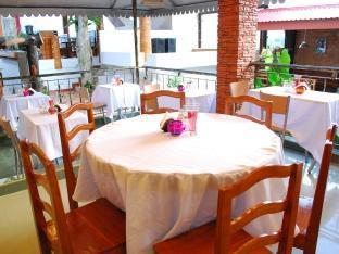 picture 5 of Puerto Vista Restaurant and Pension House