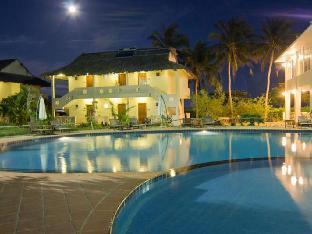 ATC Con Dao Resort