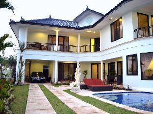 Bali Paradise Beach Estate
