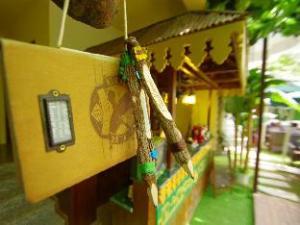 26 라이프 호스텔 쿤밍  (26 Life Hostel Kunming)