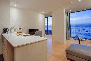 バルコニー シーサイド シラチャ ホテル&サービスド アパートメンツ Balcony Seaside Sriracha Hotel & Serviced Apartments