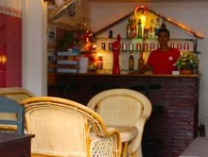 Khmer Stay Home of Sweet Dream