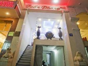 Tuan Phong Hotel Danang