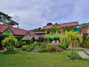 picture 3 of Green Park Tourist Inn