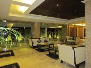 Hotel Pine Spring Wazir Bagh