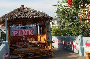 Pink Guest House พิงค์ เกสต์เฮาส์