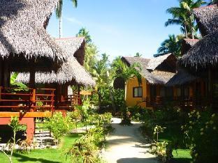 picture 1 of Villa Solaria Resort