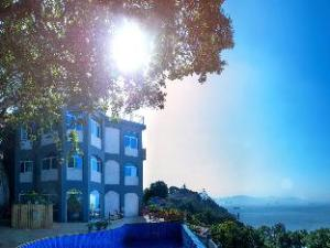 Xiamen Gulangyu Piano & Sea Manor Hostel