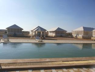 V Resorts Le Royal Camp