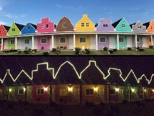 ブラノ リゾート Burano Resort
