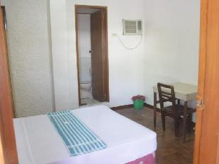 picture 5 of The Seven Archangels Pension House