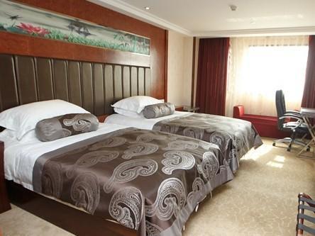 JI Hotel Westlake Hangzhou