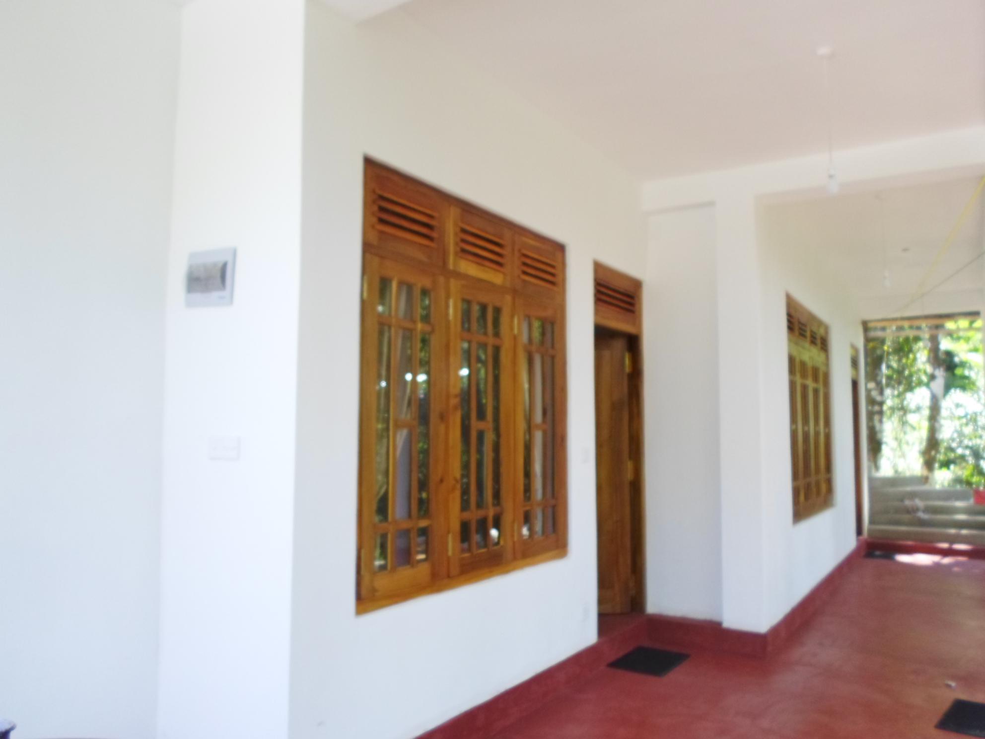 Samadhi Guest Inn Ella