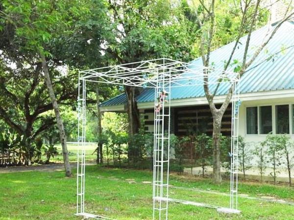 Riviera Villa Nakhon Nayok